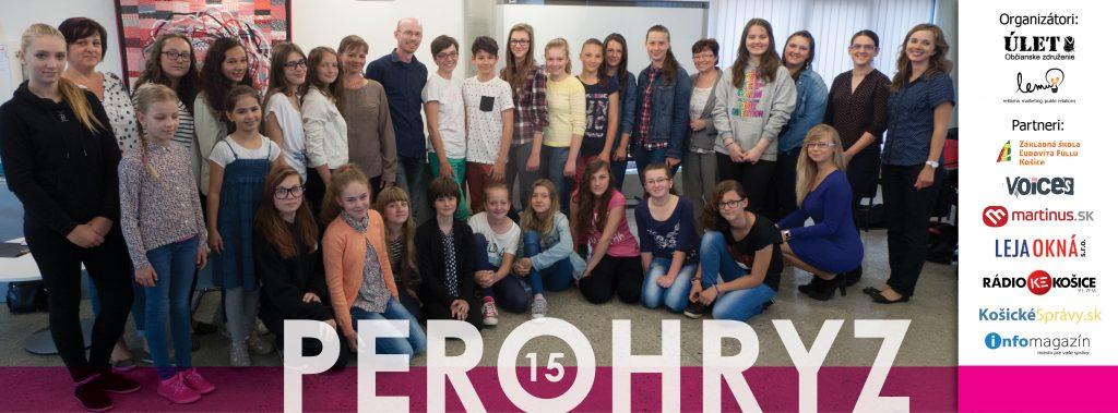banner-fb-perohryz2