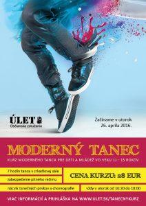 moderny-tanec-2
