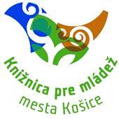 Knižnica pre mládež mesta Košice