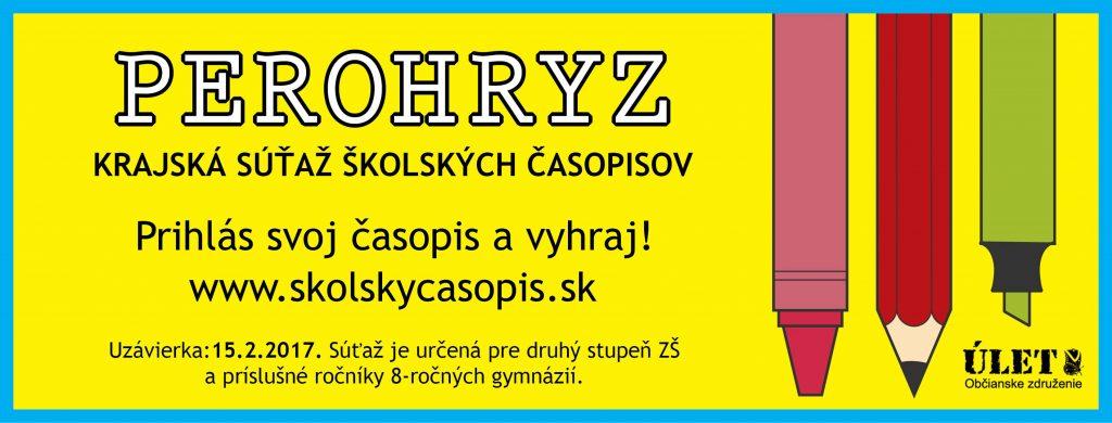 perohryz_2017