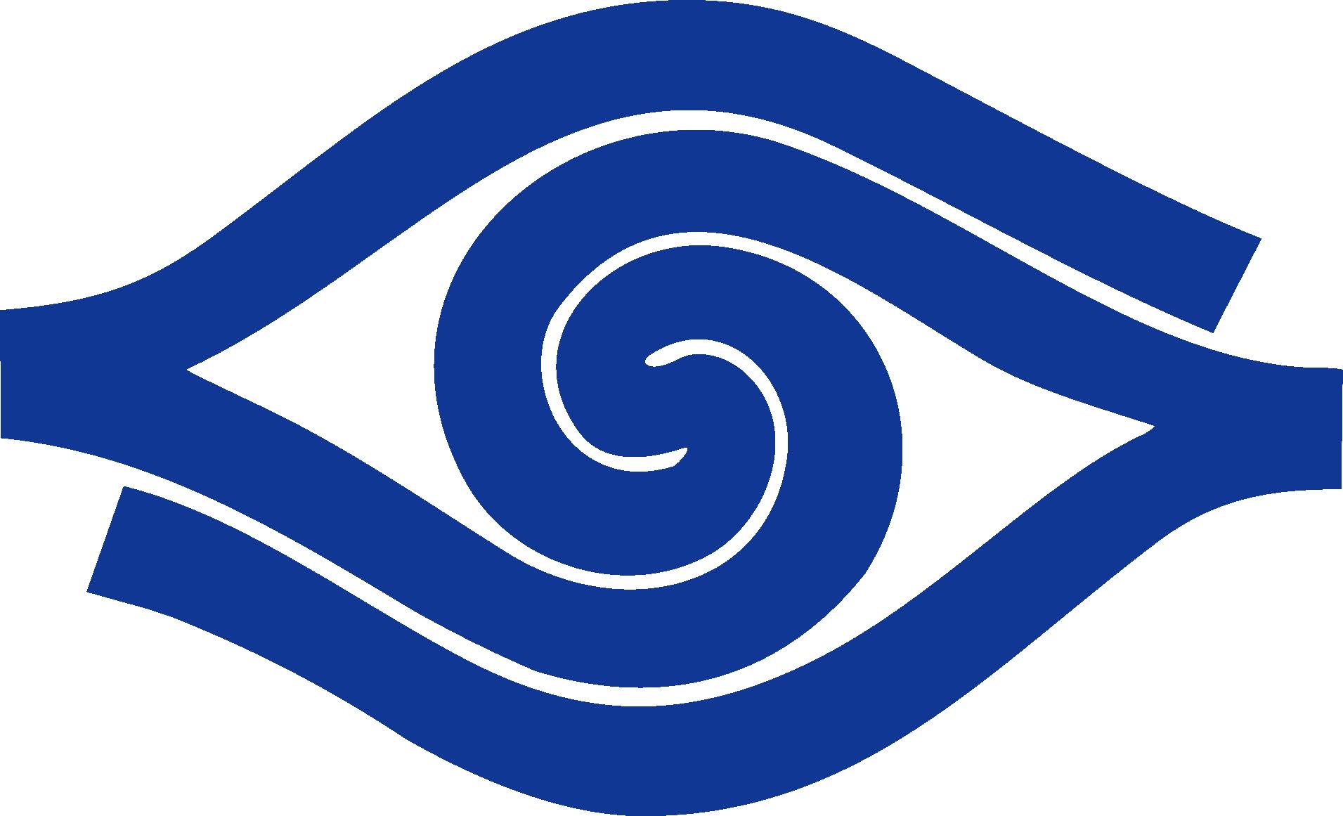 Únia slabozrakých a nevidiacich Slovenska