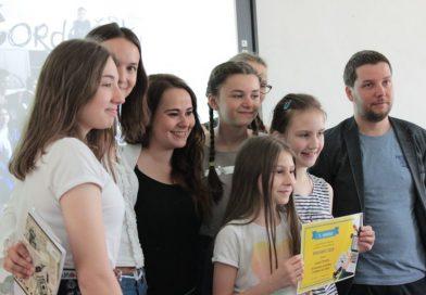 Stretli sa najlepšie školské časopisy z Košického a Prešovského kraja