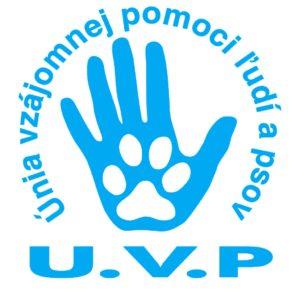 Únia vzájomnej pomoci ľudí a psov