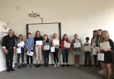 Porotcovia literárnej súťaže Šumenie vybrali víťazov spomedzi rekordných 312 súťažných prác