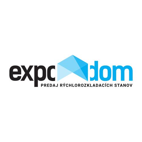Expodom.sk